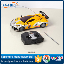 1:24 scale car 4ch RC scale car