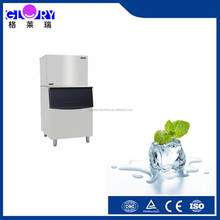 2014 hot sale new commercial ice makers for sale with CE approved