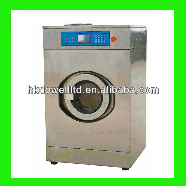 Y089A/E Automatic Fabric Washing Shrinkage Tester