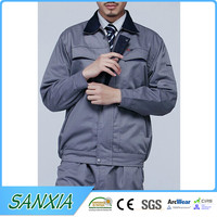 workwear shops/workwear uniforms/workwear safety