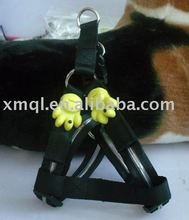 Wholesale 30% Discount Safety Flashing LED Dog Collar Rechargeable Pet Collars & Leashes