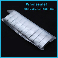 fast charging high speed driver download usb data cable for iphone 5