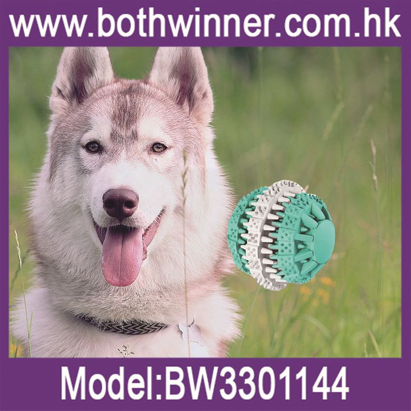 Football pet toy ,CC018 star vinyl squeaky chew dog toy ball