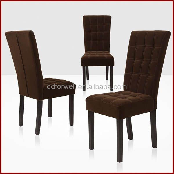 cheap ashley furniture reclining sofa chair dining room furniture leather bar stools