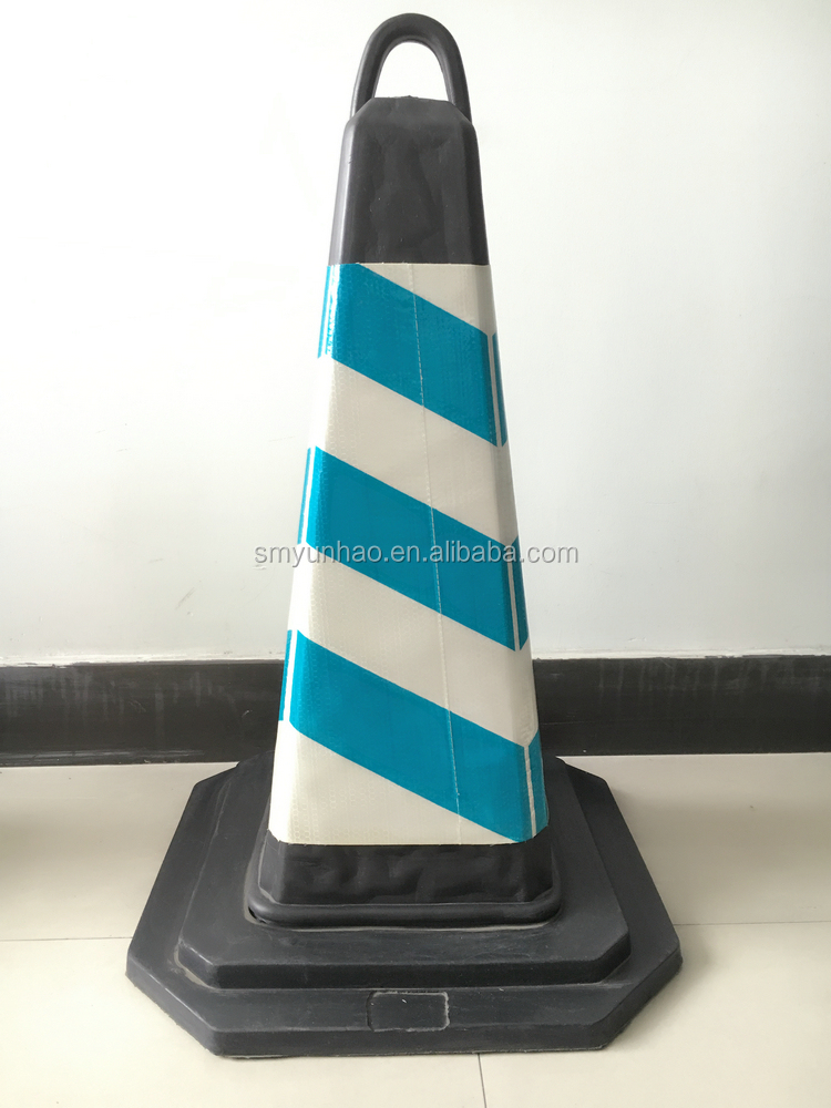 Alibaba express wholesale road safety traffic cone products made in china