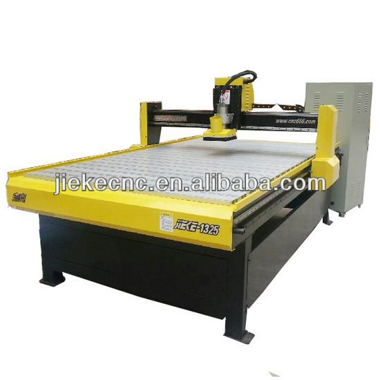 cnc router machines for wood furniture