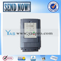 Reduce Voltage and Protect Motor Soft Starter IAS6-075KW-4