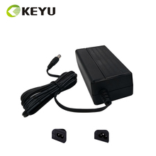 AC adapter adaptor cord xbox 360 power supply