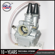 15mm Carburetor Carb For Yamaha PW80 V80 CY80 Parts