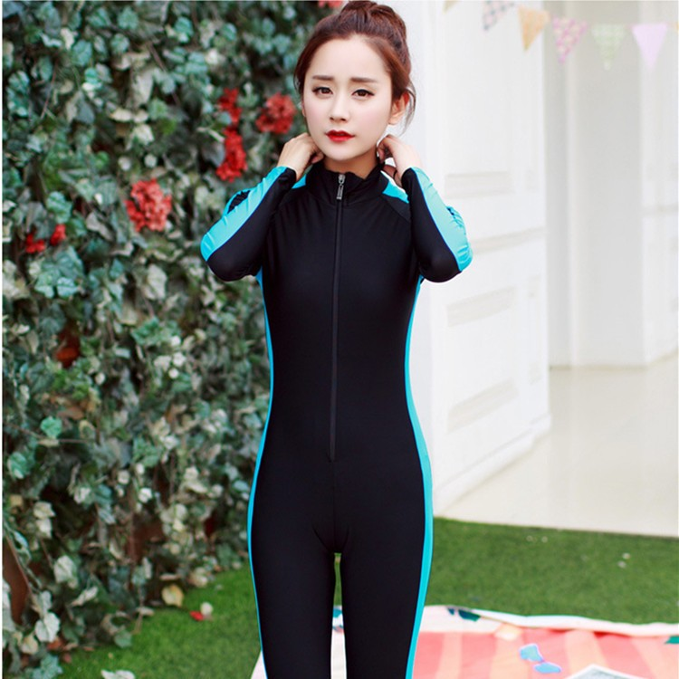 Hot sale neoprene Anti-UV diving suit