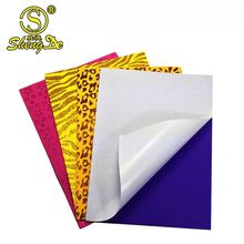 recycle plastic sheet / waterproof 4x8 sheet plastic with eva