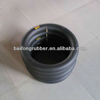 tyre for motorcycle inner tubes