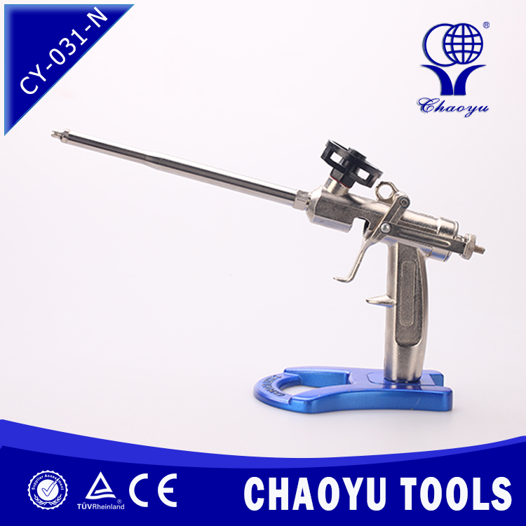 Highly Efficient Dispensing PU China Alibaba Supplier Superior Quality New Building Construction Tool