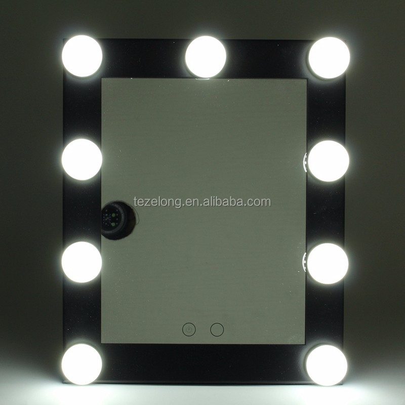 2017-New-Fashion-Black-LED-Bulb-Vanity-Lighted-Makeup-Mirror-With-Dimmer-Stage-Beauty-Touch.jpg