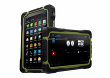 7 inch industrial android tablet pc IP67