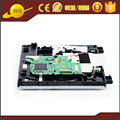 Factory price direct selling controller board for WII