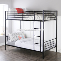 3001-1444 hello kitty bunk beds