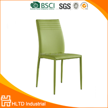 2016 Top Quality Manufacturer directly supply visitor chair with low price