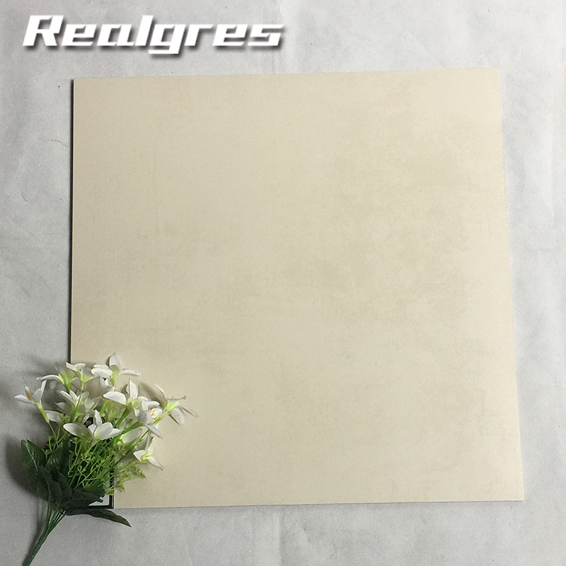 Decorative tile 600x600 cheap bathroom cement style tiles