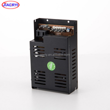 2015 New arrive 100% original modular power supply