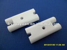 95% Alumina ceramic insulator for gas Boiler ignition electrode