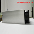 SEGREE In Stock Dash coin Miner Baikal Giant X10 10Gh/s
