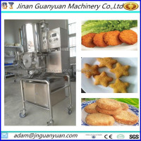 2015 Automatic hamburger patty forming machine/Burger patty machine