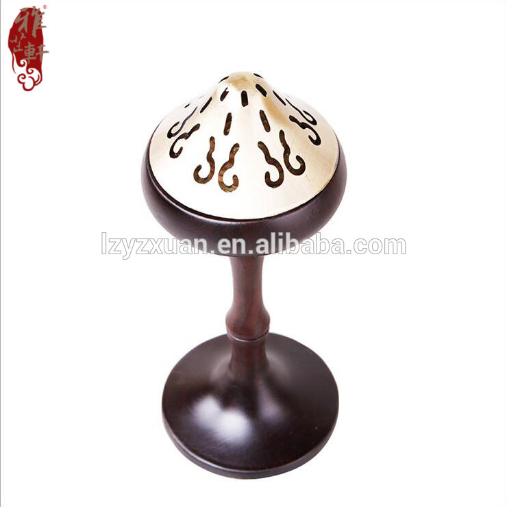 Best price arabic mini incense burner with best quality and low
