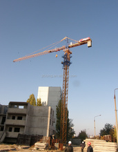XCMG tower crane toy for sale