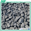 Hot sale good price high carbon hard foundry coke supplier / manufacture