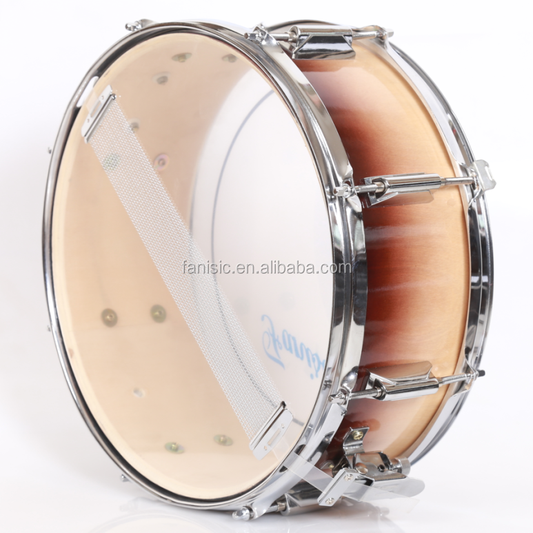 Wholesale Good Price Snare Drum