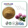 factory supply Red clover P.E. Isoflavones, BiochaninA, Formononetin