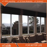 YY Home automatic sliding glass door sliding glass door filing cabinet barn style sliding door hardware