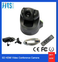 Live Skype Conferencing Chat Using Video Camera, Mini SD Digital Video Conference Camera