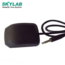 Best Quality Trade Assurance Supplier Gsm Combo Mini Pet Tracker Gps Antenna 1575.42Mhz