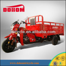 strong power tricycle differential for cargo
