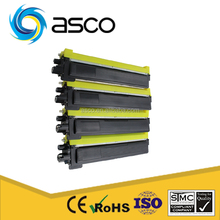 TN210 toner cartridge compatible for brother HL 3040 3070
