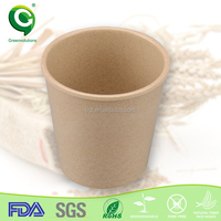 11oz sublimation smart coffee mug