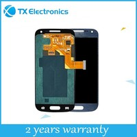 Wholesale touch screen digitizer replacement parts display assembly original lcd for samsung GALAXY Note 3 N9009