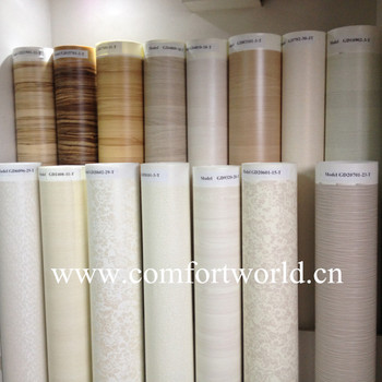2014 laminate flooring roll buy laminate flooring roll for Laminate roll flooring