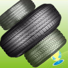 tires tires car 205 55 16 tires Made In China