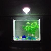 Buy wall mounted acrylic fish aquarium mini in China on Alibaba.com