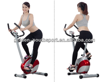 best stepper exercise machines to lose belly fat