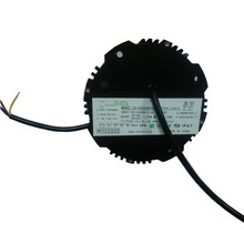 ip65 constant current 4500ma waterproof electronic led driver 150w with CE/SAA/CCC/TUV