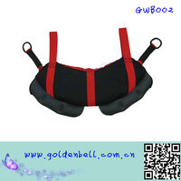 Eco-Friendly Good Quality Power Custom Fitness Weighted Belt
