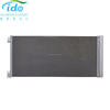 Car air conditioning condenser 921000022R for Renault trafic III box 14-