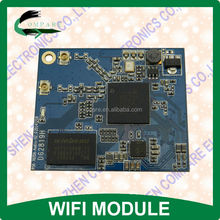 Compare smart home mt7620a iot module for atheros openwrt router