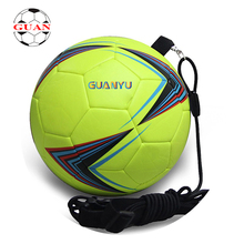 China factory directly wholesale hanging soccer ball