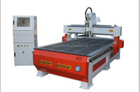 2016 high quality more years experience/techincal/quality assurance wood engraving machine