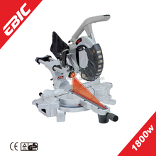EBIC Power Tool 1800W 225mm Miter <strong>Saw</strong>